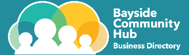 Bayside Community Hub