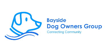 Bayside Dog Owners Group
