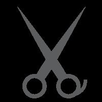 scissor_icon